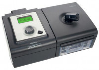 Philips Respironics Remstar Auto BiPAP with Humidifier