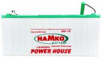 Hamko IPS Battery HPD-130