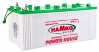 Hamko HPD-215 IPS Battery