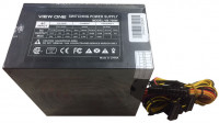 View One VB-700W Switching Power Supply