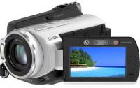 Sony HDR-SR5 Handycam