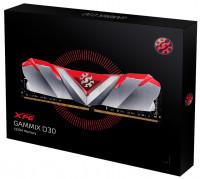 Adata XPG GAMMIX D30 8GB RAM