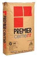 Premier Cement