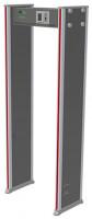 ZKTeco ZK-D2180 Walk Through 18-Zones Metal Detector