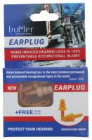 Buffer Ear Plug