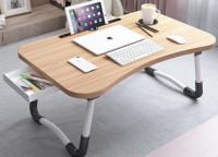 Ergonomic Lightweight Portable Comfortable Laptop Desk