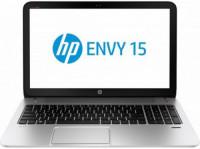 """HP Envy TouchSmart 15-j002tu 15.6"""" i7 4th Gen Laptop"""