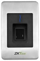 ZKTeco FR1500 Fingerprint Reader