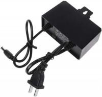 12V DC CCTV Power Supply Adapter