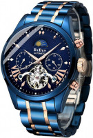 Biden 0189 Automatic Watch