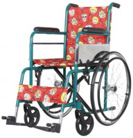 Kaiyang KY802-35 Children Wheel Chair