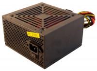 Safeway 550W Switching PC Power Supply