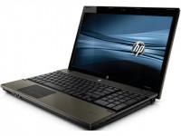 HP ProBook 4520S Core i5 Laptop