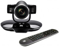 Huawei TE30 All-in-One HD Video Conference System