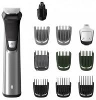 Philips Series 7000 12-in-1 Multi Grooming Kit