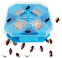 Cockroach Catcher Trap