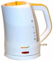 Novena NK-70 2-Liter Electric Water Kettle