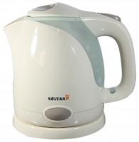 Novena NK-63 Cordless 1.8-Liter Electric Kettle