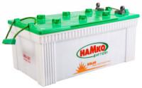Hamko 130AH Solar Battery