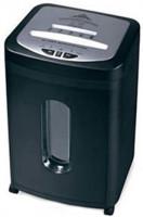 Jielisi 879 20L Electric Paper Shredder Machine