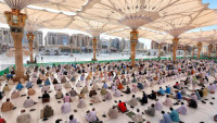 3-Star Classic Umrah Package 2021 / 2022