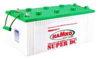 Hamko N200S Generator Battery