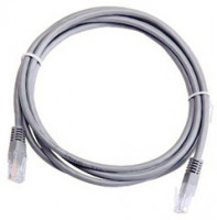 10 Meter Cat6 Patch Cord