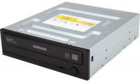Samsung 24X DVD R/W Drive SATA Connection