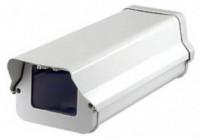 Infrared CCTV Camera Metal Housing
