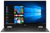 "Dell XPS 13-9365 13.3"" LED Core i7 Gaming Laptop"