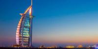Dubai Tourist Visa Processing Service