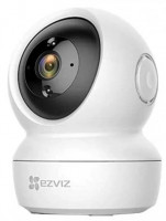 Hikvision Ezviz C6N Smart Wi-Fi Pan Camera