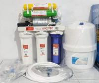 Livotec RO Water Purifier