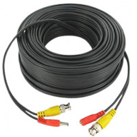 5 Meter CCTV Ready Cable