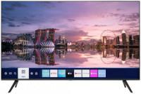 Samsung  AU7700 65 Inch 4K UHD Smart TV
