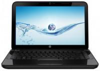 HP Pavilion G4-2302au 4GB Graphics Series AMD A6 Laptop