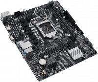 Asus Prime H510M-K Gaming Motherboard