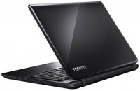 Toshiba Satellite C55-B1057 Core i3 4th Gen Laptop