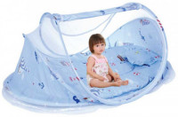 Baby Mosquito Net Package