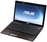Asus K455L Core i3 4th Gen Laptop