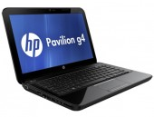 HP Pavilion G4-2219tu i3 2GB RAM 500GB HDD Laptop