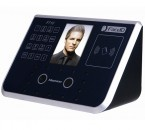 Hanvon F710 Access Control with Facial Recognition