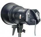 Simpex-Pro 3500 N Studio Flash Light Studio Equipment