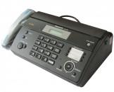 Panasonic KX-FT983 9.6kbps Modem Thermal Fax Machine