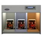 Verivide CAC 60 4-Light 600mm Color Assessment Cabinet