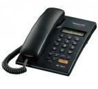 Panasonic KX-T7705X Caller ID Landline Wall Telephone