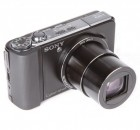 Sony Cyber-shot DSC-HX9V Exmor R CMOS Digital Camera