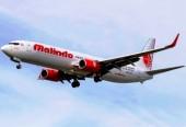 Kuala Lumpur to Langkawi Return Ticket by Malindo Air