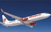 Dhaka-Jakarta Indonesia Round Trip Airfare by Malindo Air
