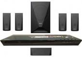 Sony BDV-E3100 5.1ch 3D Blu-Ray Home Cinema System